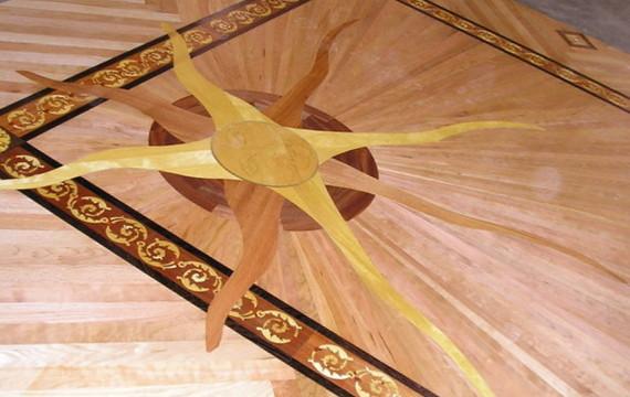 Artisan Flooring Llc Making The Wenatchee Valley Prettier One